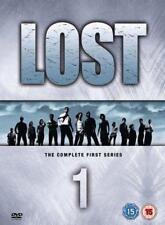 Películas en DVD y Blu-ray drama misterios DVD: 1