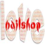 lovenailshop