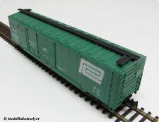 ModelPower 9038 Penn Central 237256