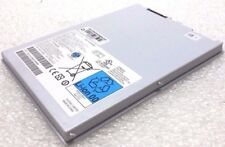Genuine Fujitsu Cp520130-01 Li-ion Laptop Battery 5240mAh 7.2V for Fujitsu Q550