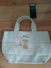Marc Jacobs Daisy tote small handbag BNWT