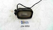 Caterpillar Lamp Flood Lh 154 9992