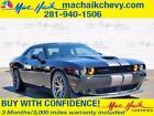 2015 Dodge Challenger 2dr Cpe SRT 392 2015 Dodge Challenger 2dr Cpe SRT 392 28431 Miles Pitch Black Clearcoat 2dr Car