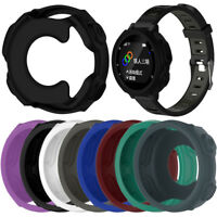 Wristband Bracelet Protector Case Cover for Garmin Forerunner 235 /735XT Watch