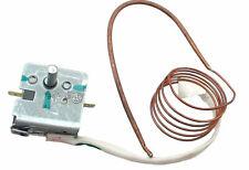 Lbwb 20K8-lobright Horno Termostato para General Electric, AP2623073, PS235170