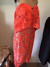 Cooper St Dresses Lace
