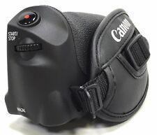 Canon EOS C100, EOS C300, EOS C500 Grip Genuine Canon