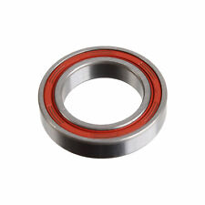 DT-Swiss 6802 Cartridge Bearing- Each