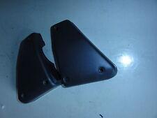 YAMAHA FZS 600 FAZER rivestimento copertura filtro aria riquadro sinistro + destro