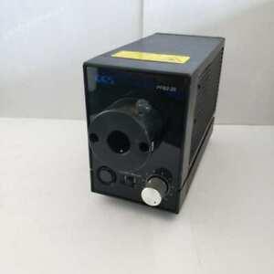 100% test PFB2-20SW-F-JT (by Fedex or DHL 90days Warranty)