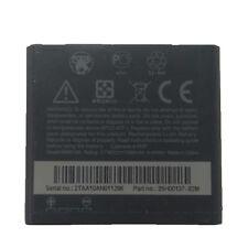Bateria Movil HTC 35H00137-02M BB92100 1200 mAh 3.7V Original