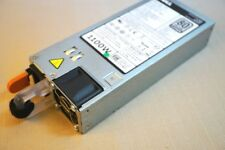 DELL PowerEdge R520 R620 R720 R820 R920 R720XD T620 1100w Power Supply 038GYJ