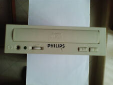 Lettore CD Philips