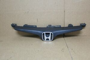 2003 2004 2005 Honda Accord Coupe Grill Grille Oem