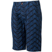 adidas Cotton Shorts for Men