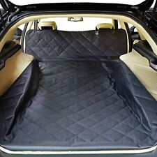 Pet Cargo Liner Cover for Dogs SUV Cars Waterproof Non Slip XL
