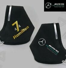 face mask rehusable  Formula 1 Mercedes Petronas team