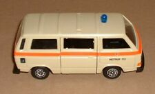 Schabak VW Caravelle in OVP 1:43 (intern:30 )
