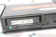 Bmw Alpine Car Radio Stereo Add On Cd Multi changer Shuffler 65.12-6913388