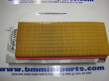 BMW E36 318tds AIR FILTER ELEMENT 13712245401