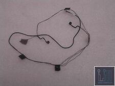 HP EliteBook 6930p Dual Microphone MIC with Cable 23.42I38.001