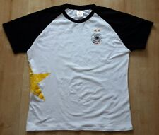 T-shirt Deutschland Damen Nationalmannschaft XL jersey DFB Germany stretch Triko