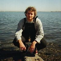 Mac DeMarco - Another One [CD]