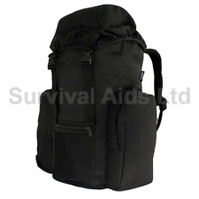 Official RAF Air Cadet 30 Litre Rucksack