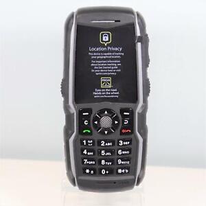Sonim XP Strike XP3410IS (Sprint) Intrinsically Safe Rugged Cell Phone 3G HSPA