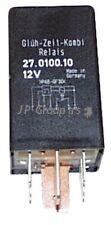 JP GROUP Relais Glühanlage 1199207000 7-polig für VW LT 28-35 1 281-363 Bus T4 2