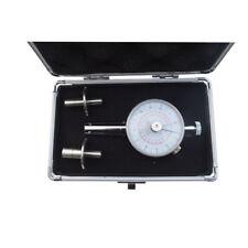 Gy-3 Fruit Penetrometer, Hardness Teter Fruit Durometer Test Equipment Detector