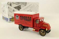 Truck Mack Diecast Vehicles