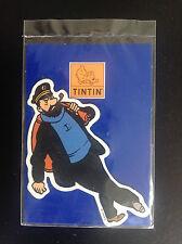 Magnet Tintin ETAT NEUF