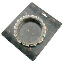 (203183) Kit Discos Embrague Tecnium KTM EGS 125 Año 90-97