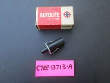 NOS SHELBY PART 1967 Ford Mustang Shelby W/ Tilt S/W Switch