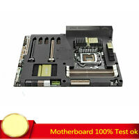 for ASUS SABERTOOTH P67 Motherboard  ATX Intel DDR3 LGA 1155: P67 VGA+DVI+HDMI