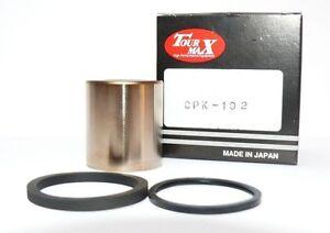TMP Étrier piston de frein Rep Pièce CPK-102 HONDA CB 1100 R 1983'
