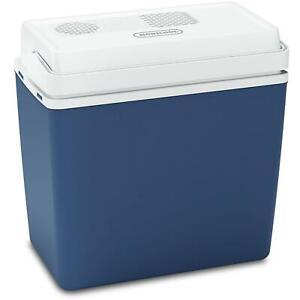 Dometic Mobicool MM24 DC 20L Electric Coolbox, Blue, 12 V / Fishing
