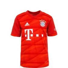 adidas Performance FC Bayern München Trikot Home 2019/2020 Kinder NEU