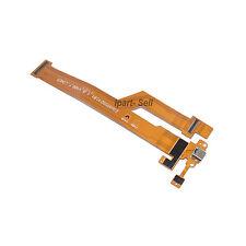 OEM Micro USB Charger Dock Charging Port Flex Cable For LG G Pad 7.0 V400 V410