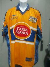 02ded9bb273 Tigres UANL International Club Soccer Fan Jerseys for sale   eBay