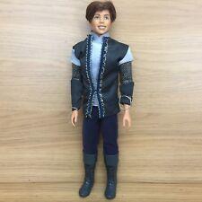 Barbie & the Magic of Pegasus prince Aidan Ken Poupée avec articulé corps