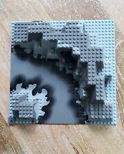 Lego Baseplate 10x10 Inch