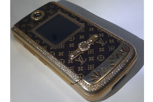 Louis Vuitton Cell Phone