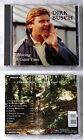 DIRK BUSCH Having A Good Time (englische Titel) .. Rare 1991 CD TOP