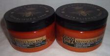 Coco Shea Beeswax Body Balm Honey Cocoa Butter 4 oz Bath & Body Works