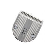 WAHL Precision Blade 1590-7000 Replacement STANDARD Hair Clipper Type 1590/1591
