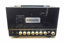 "FRENZEL HBX - AC515  ""Sweet Little AC15"" Guitar  Tube Amp"