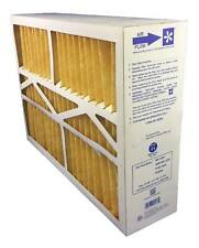 Totaline 16x20 Merv 11 High Efficiency Air Filter part P102-1620
