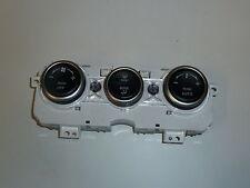 panel aire acon. klimaschalter MAZDA 6 GG SM28/E6A